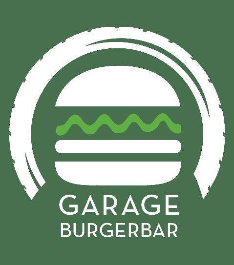 Garage Burgerbar